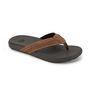 Flip flop sandals, Mens flip flop