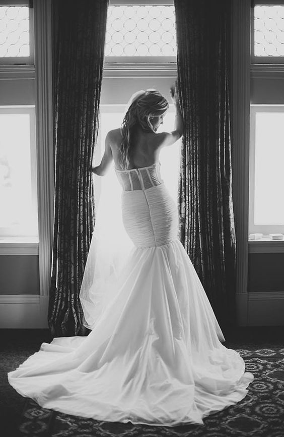 Dress miranda s brides and more wedding gowns gowns wedding wedding