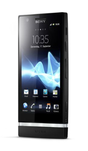 http://2computerguys.com/sony-xperia-p-lt-22i-16gb-4-0-1-0-ghz-8-mp-black-android-2-3-factory-unlocked-blacksony1261-2616593089-p-18353.html