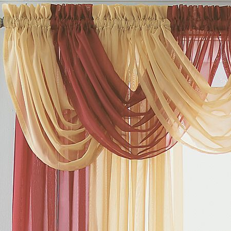 Curtains Ideas curtains jcpenney home collection : Jcpenney Home Decor Curtains. Jcpenney Home Decor Curtains Crate ...