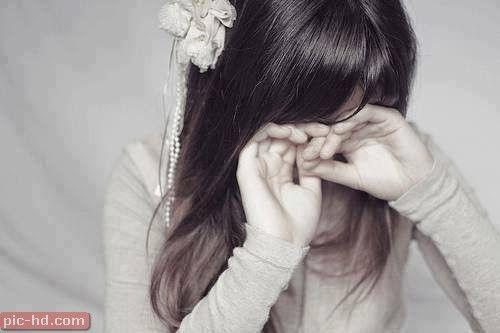 صور اطفال تبكى مكتوب عليها صور اطفال حزينة جدا Hair Styles Hair Beauty