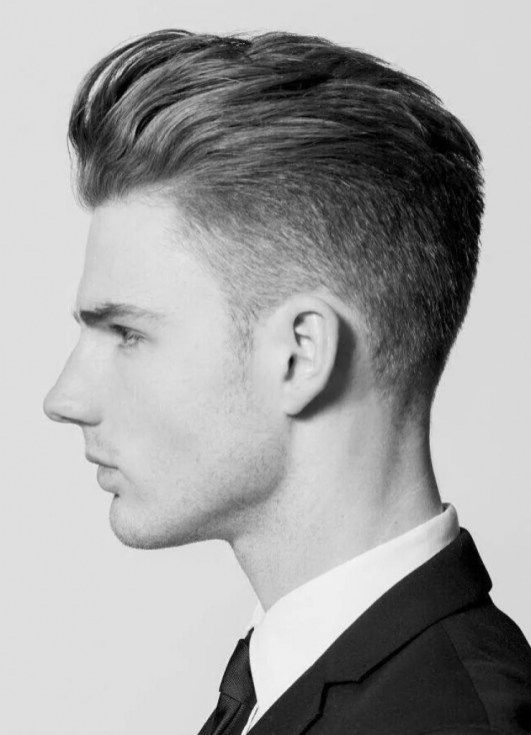 Disconnected Undercut Hairstyles 2018 Latest Hairstyles 2020 New Hair Trends Top Hairstyles Undercut Hairstyles Mens Hairstyles Undercut Fade Haircut