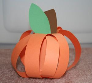 Preparando Halloween...