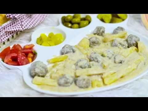 Pin On Abrar Abdo Recipes