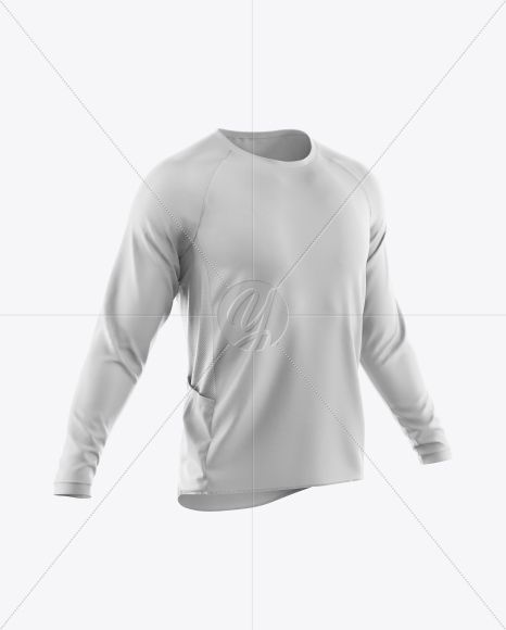 Download Men S Cycling Jersey Mockup Half Side View In Apparel Mockups On Yellow Images Object Mockups Clothing Mockup Hoodie Mockup Free Shirt Mockup
