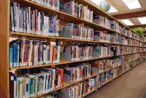 Keeping gifted readers happy