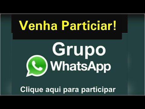 Segura Esta Os Emojis De Coracao Tem Traducoes Diferentes Significado Dos Coracoes Coracao Do Whatsapp Significados Dos Emojis