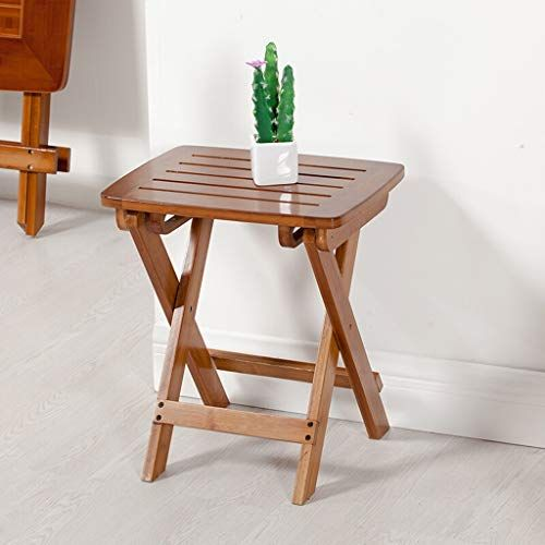 Leisure Table Computer Table Folding Table Portable Portable Small Table Modern Square Table Small A Small Dining Table Apartment Apartment Dining Small Tables
