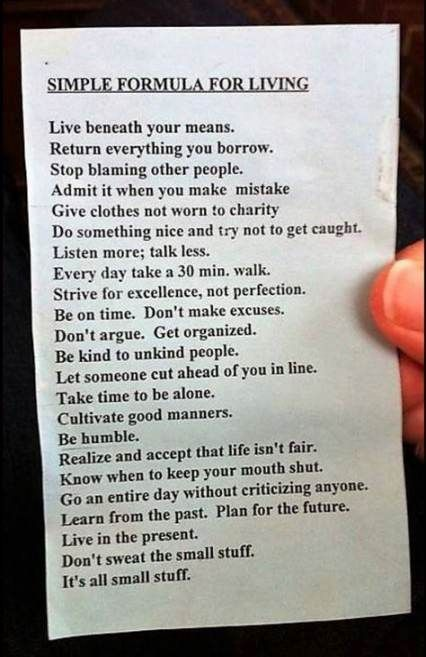 Quotes Life Simple Be Kind 39 Super Ideas #quotes