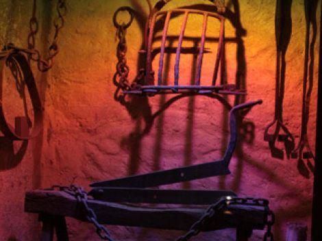 Instrumentos  de tortura reales 26a5efd8f18ce9decf7a516a64fde7cd