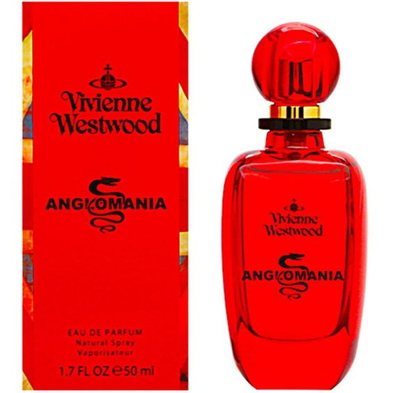 Vivienne Westwood (¥6,270) ❤ liked on Polyvore featuring beauty products