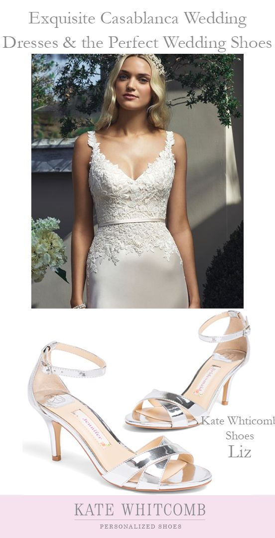 Beautiful Bridal Sandals In Silver For A Unique And Classic Touch Wedding Shoes Silver Shoe For Bride Wedding Shoes Ivory Bridal Sandals Silver Wedding Shoes