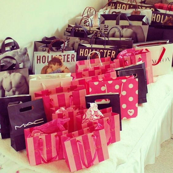 ♡  Classy / Luxury / Girls / Expensive / Makeup / Outfits / Models / Perfection / Wedding / Pets / Fit Women  ♡