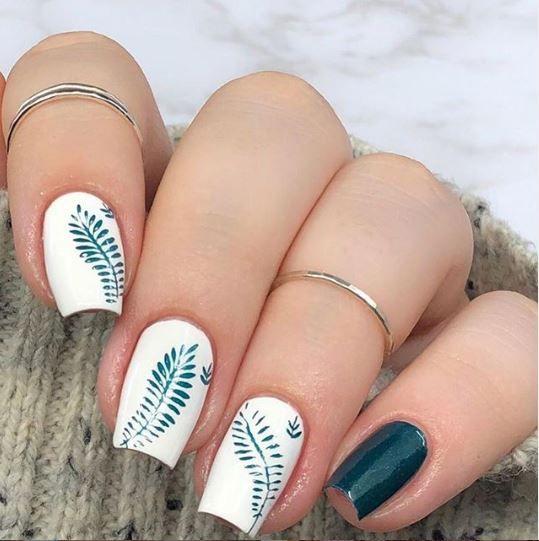 Karachi Halal Nail Polish Nail Art Designs Diy Nails Diy Nails Manicure
