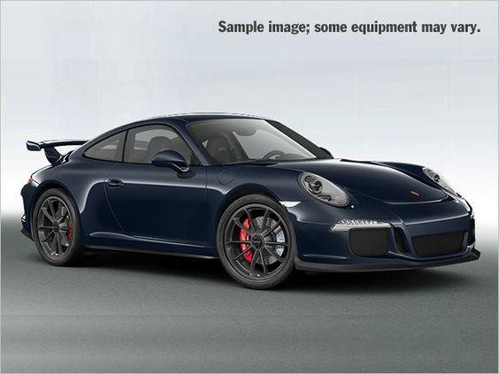 Porsche, Porsche 911 gt3 and Porsche 911 on Pinterest