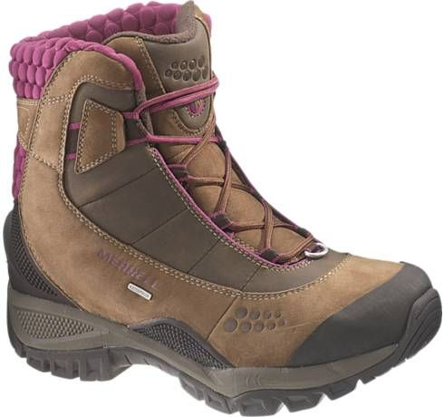 Merrell Winter Boots For Men Images Cinch Cowgirl