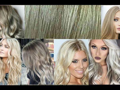 Youtube Hair Styles Hair Long Hair Styles