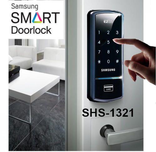 Best Smart Locks For Front Door Smart Door Locks Smart Lock Smart Home Automation