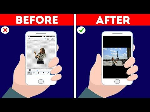 How To Change Background Of An Image 2020 Add Background In Am Image Replace Image Background Change Background Photo Editing Tutorial My Facebook Profile