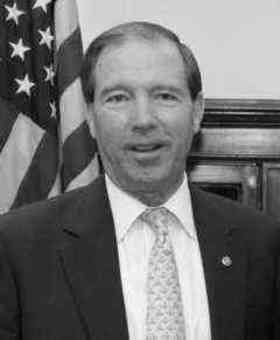 Tom Udall quotes #openquotes