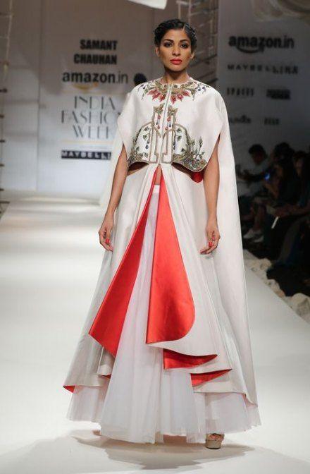 28 ideas fashion show themes spring fashion in 2020