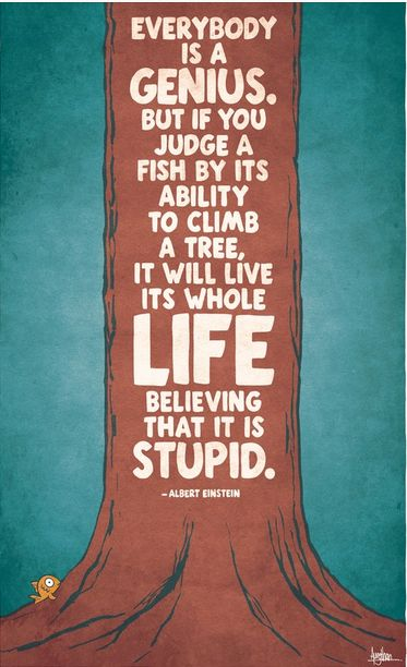 Top Educational Quote Posters for your Classroom ~ Educational Technology and Mobile Learning                                                                                                                                                     More