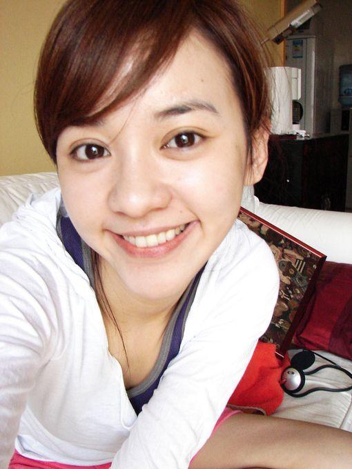 Image result for Ivy Chen ivy chen Jannina W Pinterest Chen