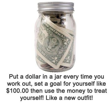 I like this idea