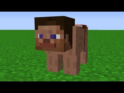 Cursed Images 1 Minecraft Youtube Minecraft Images Cursed Images Funny Vines