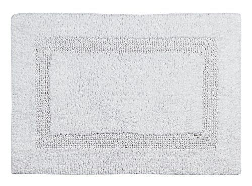 Better Trends Pan Overseas Lux Collection 100 Cotton Tufted