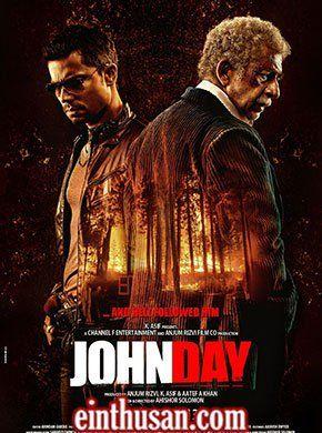 d day hindi movie part 2