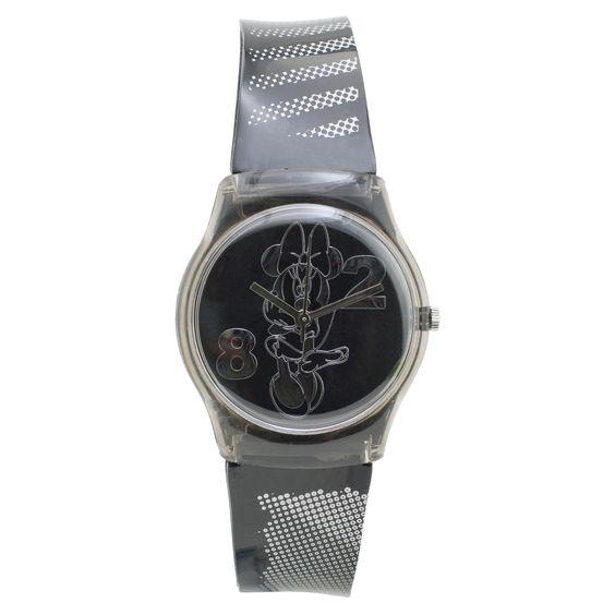 Ingersoll Disney Minnie Wrist Art Watch
