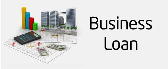 Right From Lending To Investment Advisory And Wealth Management To Insurance Finway Is A Holistic Financial Platform In 2020 Business Loans Bad Credit Texas Business