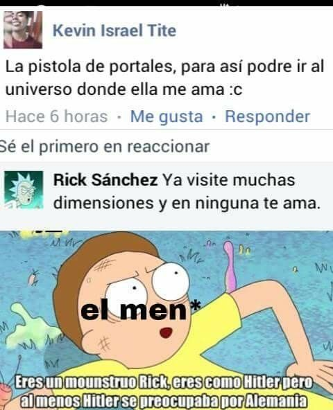 Pin De Vanessa Fernandez En Memes Memes Divertidos Memes Estúpidos Memes