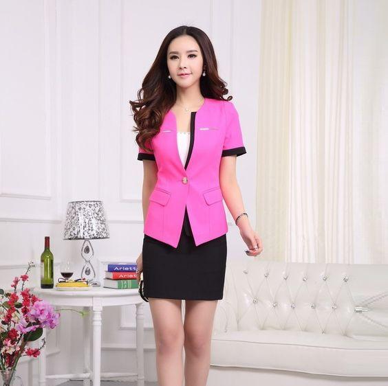 Интернет магазин женской одежды от белорусских и российских производителей