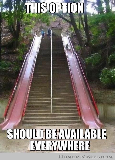 REALLY good idea :)
