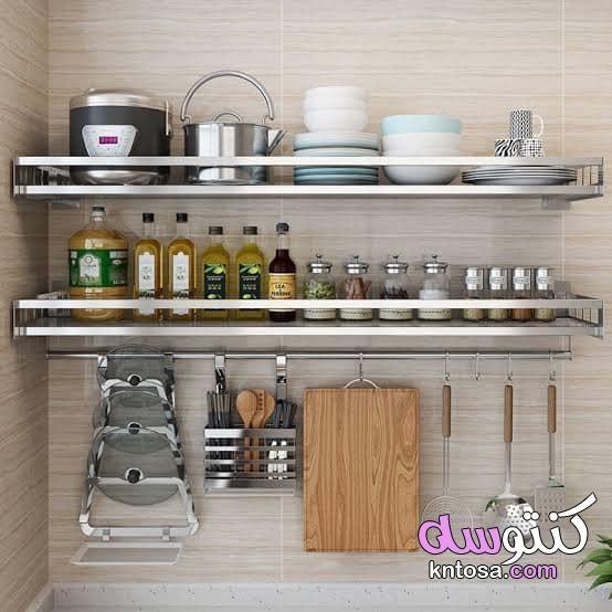 ادوات المطبخ للعروس بالصور ادوات مطبخ حديثة بالصور ادوات منزلية Silicone Cooking Cool Kitchens Cooking Set