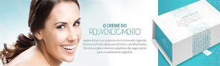 Réplicas de Bolsas - Acessórios de Grifes Famosas: BOTOX INSTANTÂNEO AGELESS - VOCÊ MAIS JOVEM EM 1 M...