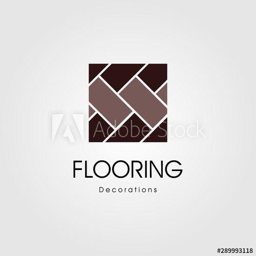 Flying Carpet Company 410 Ready Made Logo Designs 99designs Carpet Companies Flying Carpet Patterned Carpet