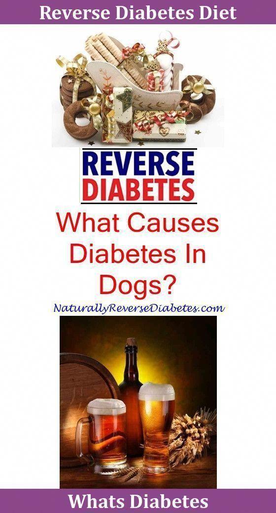 diabetes mellitus tipo ii síntoma