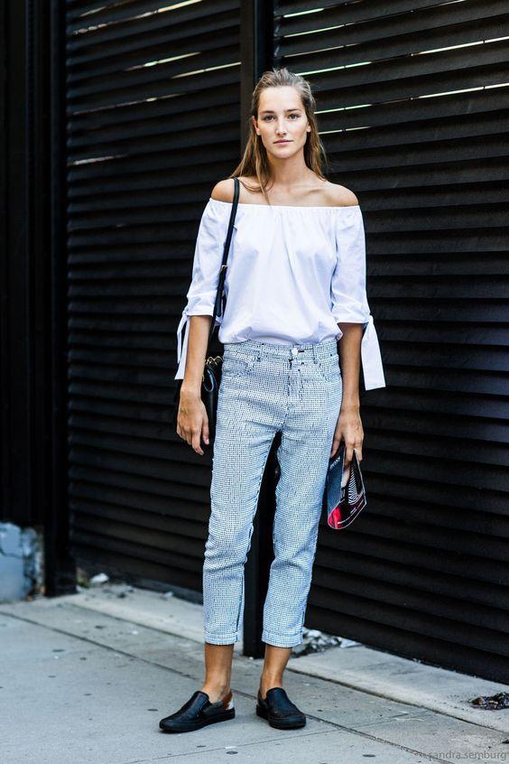 #streetstyle #style #streetfashion #fashion #outfit #aloveisblind: