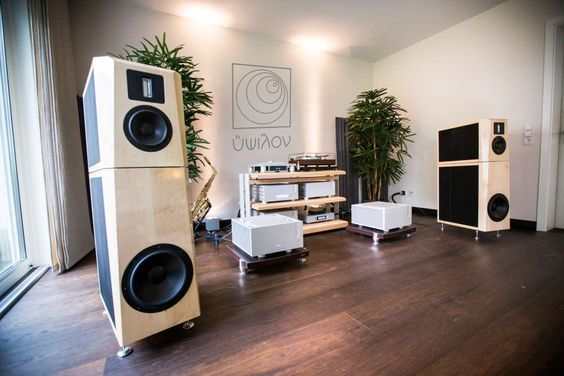 Hoerraum-Showroom - Duesseldorf04-1000pxb