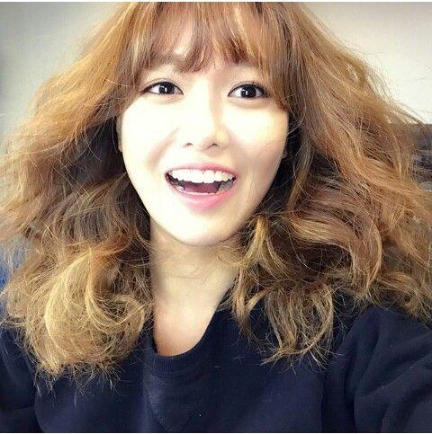 Sooyoung 17/12/14
