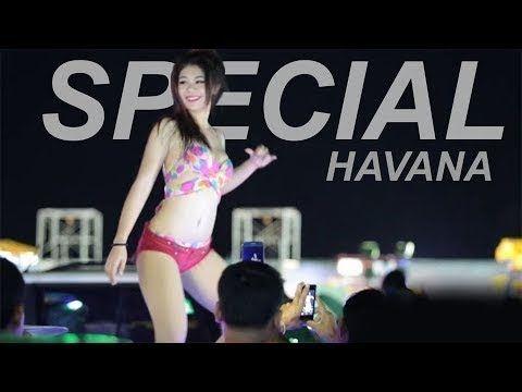 Dj Havana Na Na Na Na Special Super Bass Paling Enak Terbaru 2018 Youtube Havana Youtube Video