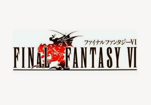 Final Fantasy VI features: • All graphics have been painstakingly recreated, bringing the world of FF VI to your mobile for the very first time! • Intuitive user-friendly controls that make the game easy to play on touch screens. • The battle interface has received particular attention with a complete overhaul. • This smartphone release includes the new magicites and events that were introduced in the 2006 remake. • Some events have been optimized to be played with user-friendly touch…