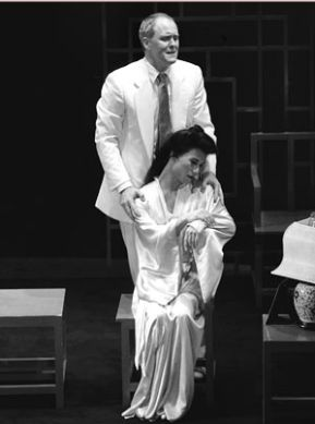 Image result for bd wong m. butterfly