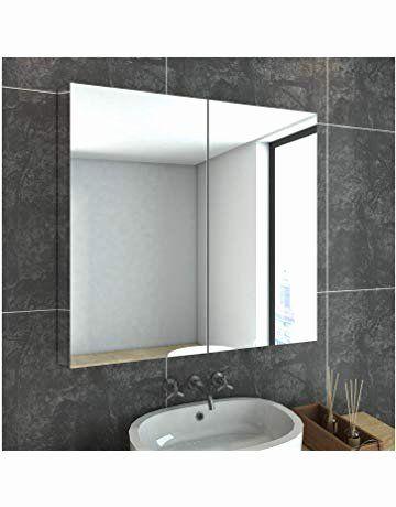 Planter Box, Bathroom Mirrors Ikea Canada