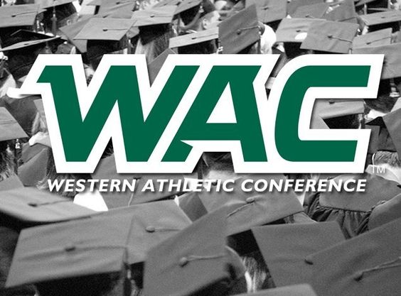 Chicago State Takes Home 54 Academic All-WAC Accolades