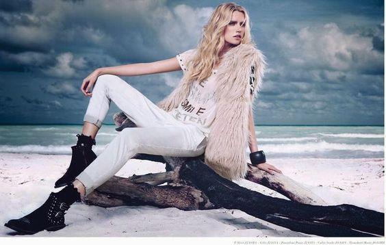 Imatge procedent de http://4.bp.blogspot.com/-6-0wz5laZwk/U_3blyWJ4UI/AAAAAAAAkdg/-CFOamUgrFY/s1600/twin-set_jeans_ad_campaign_advertising_fall_winter_2014_2015_04.jpg.