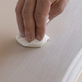 3 solutions pour patiner mes meubles chang 39 e 3 comment for Peinture patine